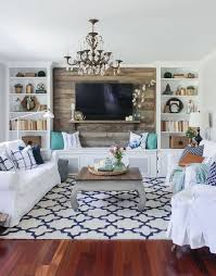 rustic style living room clever: click here to view next page you might also like  amazing tiny house designs  sensational breakfast nooks to brunch in style  cozy living room ideas