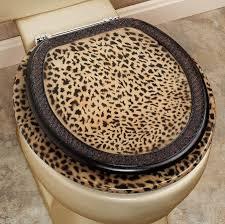 black zebra print bathroom decor  animal print bathroom accessories incredible ideas leopard print bath