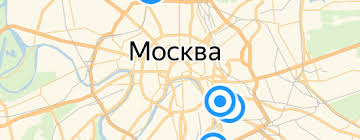 <b>Биты ELITECH</b> — купить на Яндекс.Маркете