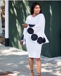 2019 <b>2018 New Arrival Fashion</b> Style African Women Plus Size ...