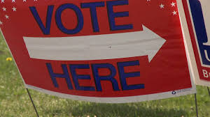 2017 primary election: what you need to know   WPMT FOX43