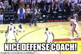 NBA Memes via Relatably.com