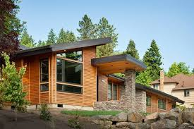 Modern Shed Roof House Plans Shed Roof Contemporary House Plans    Modern Shed Roof House Plans Shed Roof Contemporary House Plans