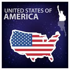 Resultado de imagen para estados unidos de america
