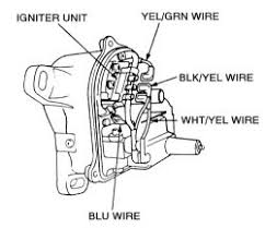 1995 accord ignition module wiring diagram 1995 wiring diagrams 2010 honda accord ignition module honda get image about
