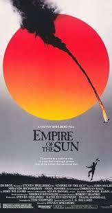 <b>Empire of the Sun</b> (1987) - IMDb