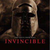 Invincible | <b>Two Steps From</b> Hell Wikia | Fandom