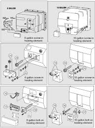 wiring diagram for suburban water heater the wiring diagram suburban hot water heater wiring diagram nodasystech wiring diagram