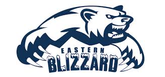 Image result for eastern blizzard basketball