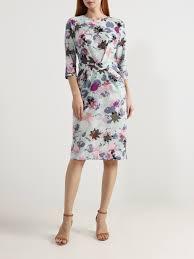 <b>ORSA Orange Платье</b> Emiliana CL000027261545 - цена 7575 руб ...