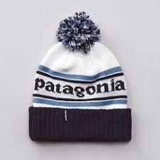 <b>шапки</b>: лучшие изображения (290)   Связать подарок, Детские ...