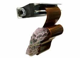 <b>Набор для очистки печатающих</b> головок Ricoh Maintenance kit ...