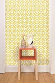 Orange Bedroom Wallpaper 17 Best Ideas About Retro Wallpaper On Pinterest Orange Kitchen