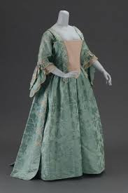 images about french fashion muse paris chic dress the french revolution dress 1780s