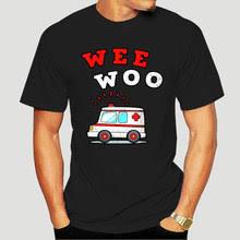 """Главная > отзывы > Мужская одежда > """"<b>ems футболка</b>"""" 807 ..."""