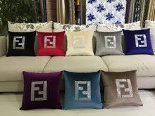 Best value <b>Paris</b> Pillowcase – Great deals on <b>Paris</b> Pillowcase from ...