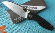 <b>Складные ножи</b> оригинальные равнина коллекционная TwoSun ...