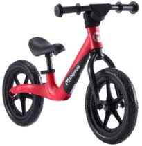 <b>Royal Baby</b> велосипеды <b>беговелы</b> и аксессуары - официальное ...