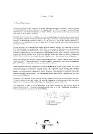 letter of recommendation from teacher for student recommendation reference letter for student teacher recommendation