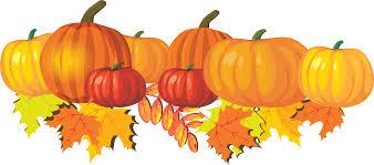 Image result for clip art pumpkins