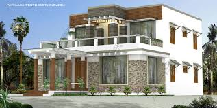 Amazing Kerala Home Designs and House Plans that you    ll Lovecontemporary kerala home design