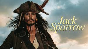 <b>Captain Jack Sparrow</b> - YouTube