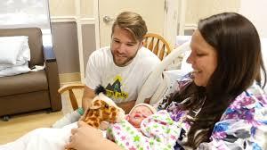 palomar nurses give toy giraffes to babies born the same day palomar nurses give toy giraffes to babies born the same day the giraffe delivered nbc 7 san diego