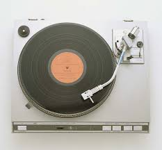 Table Tournante a vendre turntable for sale montreal 514