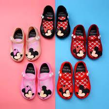 <b>Fashion Girls Shoes</b> 2018 Summer Sandals Children's <b>Shoes</b> PVC ...
