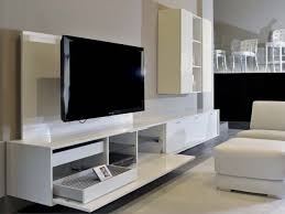 modular bedroom furniture systems interior furniture design is also a kind of modular bedroom furniture bedroom modular furniture