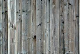<b>Laeacco Old Wooden Boards</b> Photography Backgrounds ...