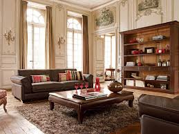 Idea For Decorating Living Room Decorating Ideas For Cozy Living Room Elegant Cozy Living Room