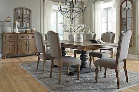 dining room table ashley furniture home: ashley dining table sets laba interior design