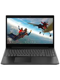 35 490 ₽ 35 490 ₽ <b>lenovo Ноутбук IdeaPad L340</b>-<b>15API</b> Ryzen 3 ...