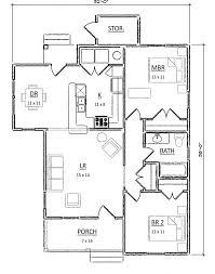 Folk Victorian House Floor Plan  victorian floor plan   Friv GamesFolk Victorian House Floor Plan