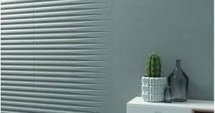 <b>Керамическая плитка Wow</b> Stripes - купить в Москве с доставкой ...