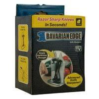 «Точилки для ножей <b>Bavarian Edge</b>» — Товары для дома ...
