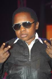 There was a time when it seemed like you were in almost every movie, especially acting alongside Osita Iheme. That was when movies were released as Part 1 ... - Chinedu3