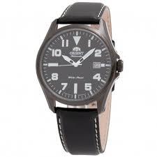 Купить <b>Часы Orient ER2D001B</b> выгодно в Минске | watchshop.BY