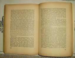 Image result for buku sarinah
