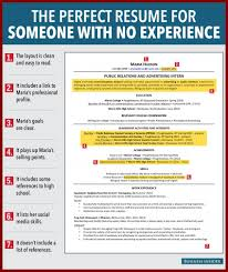 cv template student first job sendletters info 12 microsoft office docx resume and cv templates