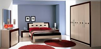 f cool kids boy bedroom decorating ideas with light blue color wall schemes and modern white beech wooden low profile bed and large wardrobe added sweet bedroom contemporary furniture cool