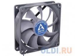 <b>Вентилятор Arctic Cooling</b> Arctic F9 PWM CO RTL 92мм 1800об/мин