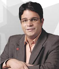 Quando o Partido dos Trabalhadores foi fundado, em 10 de fevereiro de 1980, Rodrigo Soares ainda era uma criança, com menos de cinco anos. - RODRIGO%252BSOARES