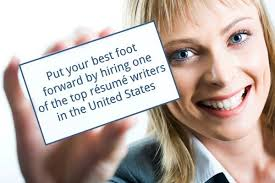 Resume Writing Services   Professional Resume Writer   Charlotte  Contact Us Today