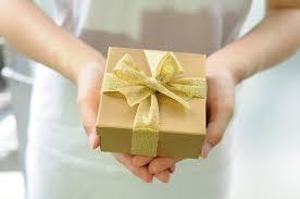 Otrzymanie darowizny z poleceniem darczyńcy - precedensowy ...
