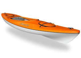 Delta Kayaks – Manufacturers of <b>high quality</b>, light-<b>weight</b> ...
