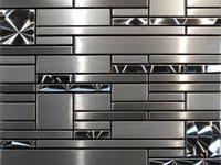 Лучших изображений доски «материалы»: 33   3d wall panels, 3d ...