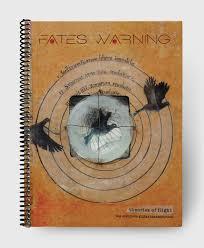 <b>Fates Warning</b>