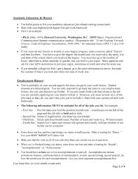 cover letter how to write a federal resume how to write a federal cover letter federal resume sample of federal template and get inspiration to create the your dreamshow
